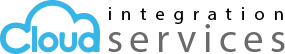 logo-v6_small