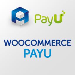 WooCommerce Aspexi PayU